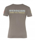 Rhinoguard Shirt_women back