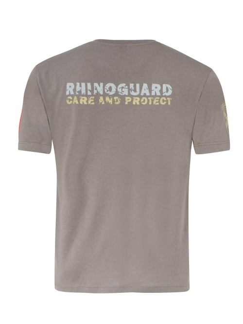 Rhinoguard Shirt_man back
