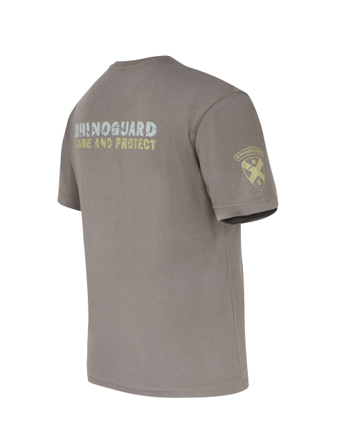 Rhinoguard Shirt_man back side